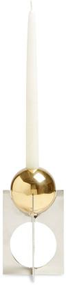 Jonathan Adler Berlin Candle Holder, Short