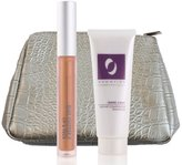 Osmotics Glow & Go Gift Set