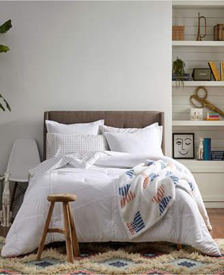 Zoey Novogratz Comforter Sham Set, King Bedding