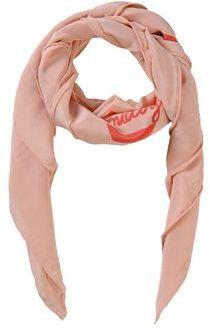 Sonia Rykiel SONIA by Square scarf