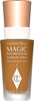Charlotte Tilbury Magic Foundation 11 Dark