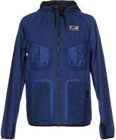 Nike Jackets - Item 41721654