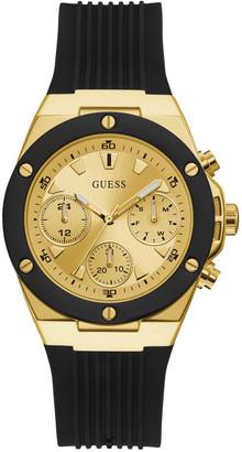 GUESS GW0030L2 Athena