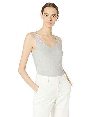 Vince Camuto Women's Sleeveless Knit Tank Top