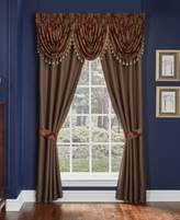 Croscill Sebastian Window Collection