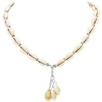 Isabel Marant Choker necklace