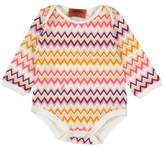 Missoni Bodysuit
