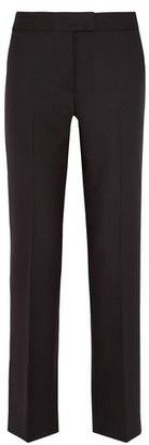 Tod's Casual trouser