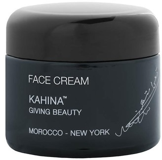 Kahina Giving Beauty Face Cream, 50Ml