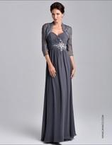 Nina Canacci - M224 Dress