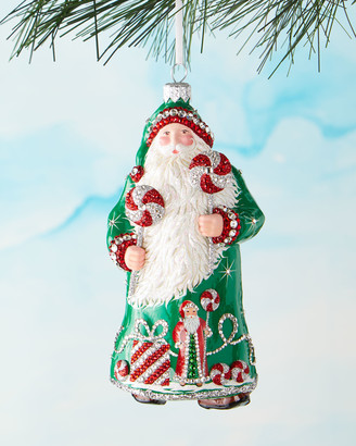 Minted Patricia Breen Ornament