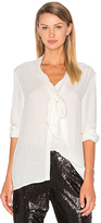 Cupcakes And Cashmere Sharon Top in Ivory. - size M (also in )