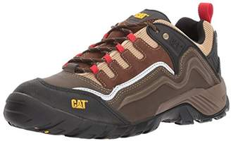 Caterpillar Men's Pursuit 2.0 / Work Shoe