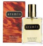 Aramis 110ml / 3.7 oz Edt Spray for Men