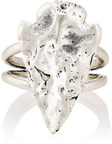 Pamela Love WOMEN'S MINI ARROWHEAD RING