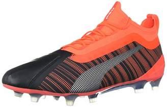 Puma Men's ONE 5.1 FG/AG Sneaker