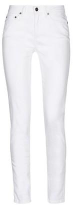 Woolrich Denim trousers