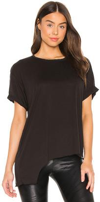 Koral Rastro Cupro T Shirt