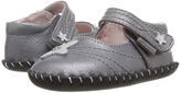 pediped Starlite Originals Girl's Shoes