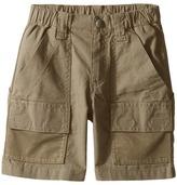 Columbia Kids - Half Moon Short 2 Boy's Shorts