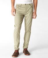 Levi's 520™ Extreme Taper Pants