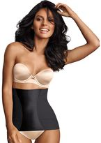 Maidenform Shapewear Easy-Up Firm Control Waist Nipper 2368 - Women's