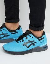 Asics Gel-Lyte Evo Sneakers