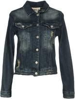 Aniye By Denim outerwear