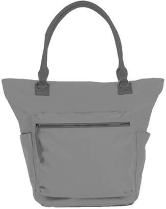 Urban Originals Urban Originals' Super Group Vegan Leather Handbag