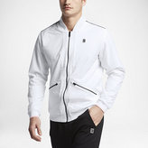 Nike NikeCourt Varsity Men's Jacket