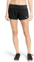 Nike Women's Rival Running Shorts