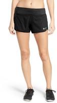 Nike Women's Rival Running Shorts
