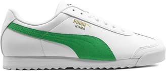 Puma Roma Basic + sneakers