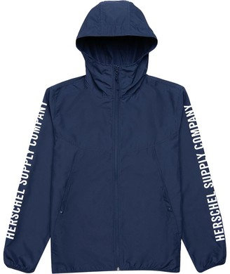 Herschel Supply Voyage Wind Jacket - Men's