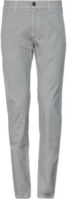 Nicwave Casual pants