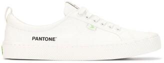 Cariuma Pantone sneakers