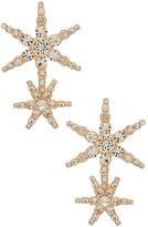 Jennifer Behr Estrella Earrings