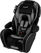 Safety 1st Alpha Omega Elite 3 in 1 Car Seat - Proton