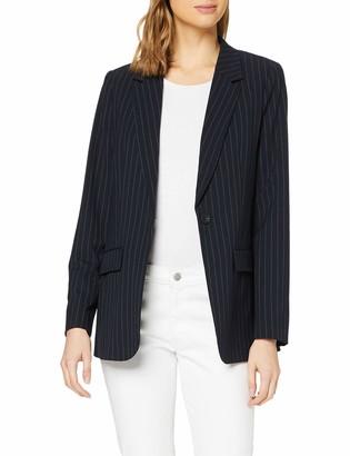 S'Oliver Women's 120.14.003.15.152.2042826 Jacket