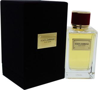 Dolce & Gabbana Women's 5Oz Velvet Desire Eau De Parfum Spray