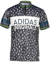 adidas T-shirts - Item 37867047