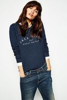 Jack Wills Pulborough Sweatshirt