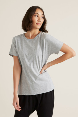 Seed Heritage Core Slouchy Tee