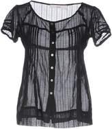 Jucca Shirts - Item 38592518