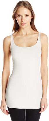 Only Hearts Women's Delicious Tank Tunic