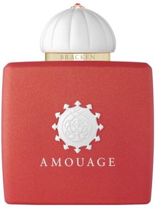 Amouage Bracken Woman Eau de Parfum