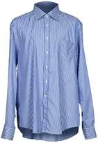 Pal Zileri Shirts - Item 38416091