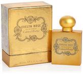 Crabtree & Evelyn NEW Evelyn Rose Eau De Parfum 50ml