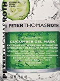 Peter Thomas Roth Cucumber Gel Mask 5 fl oz