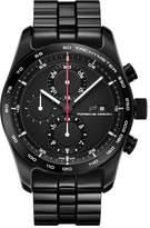 Porsche Design Chronomiter Collection Men's watches 6010.1.06.001.03.2